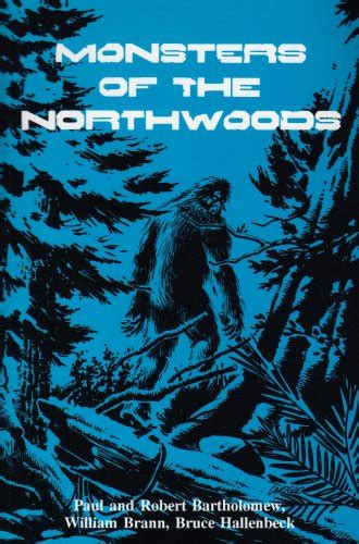 Weekend Mba For Dummies Pdf by Read Monsters Of The Northwoods By Paul