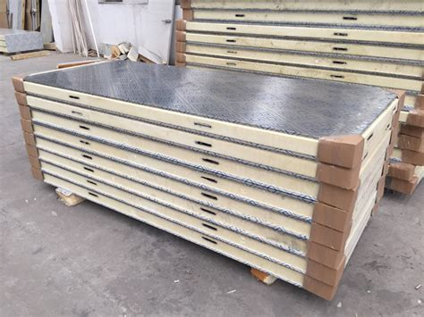 Panel Cold Storage cold storage panels with lock polyurethane panel for cold room buy cold storage panels