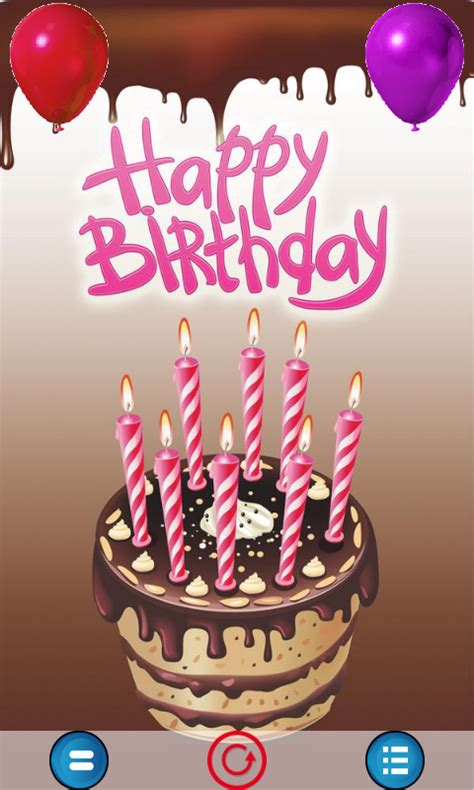 happy birthday mp3 free download english happy birthday songs free download mp3 english