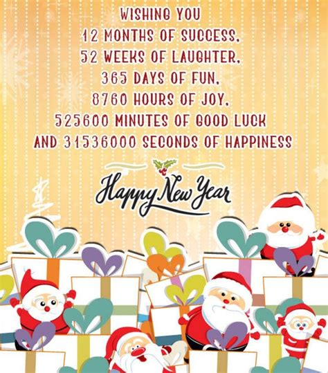 funny  year sms happy  year  quotes pinterest poem motivational  happiness