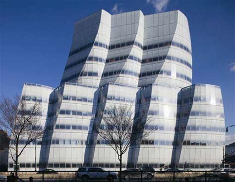 Of Cincinnati Mba Application Deadlines by Frank O Gehry Britannica