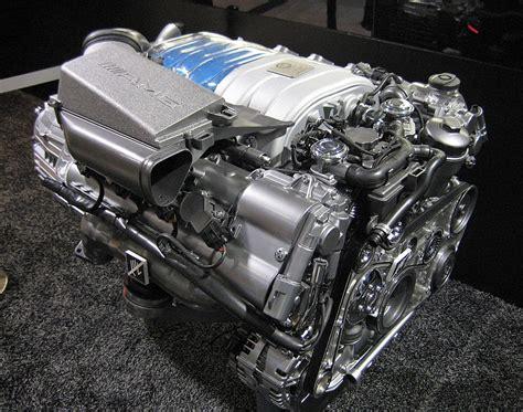 Coverselimutpenutup Motor Size M file mercedes m156 engine 02 jpg