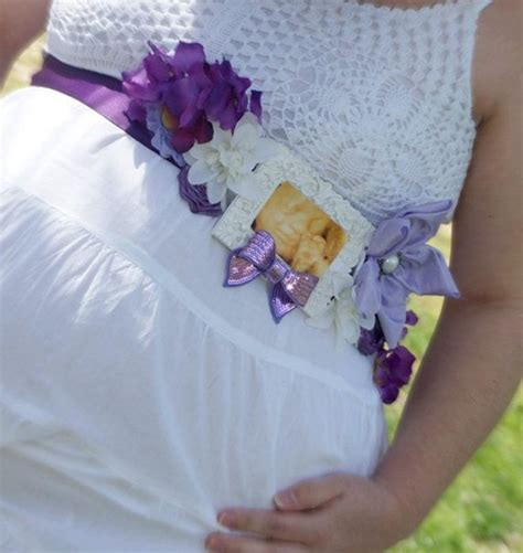 How To Make A Baby Shower Sash by 84 Best Images About Baby Shower On