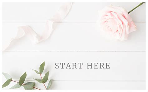 Wedding Planner Resources by Wedding Planner Collective Resources For Wedding