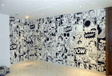 Fresh Home Interiors Office Wall Decor Ideas