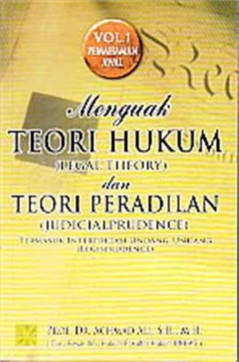 Buku Hukum Ekonomi Syariah Pengarang Prof Dr Drs H Abdul Manan S toko buku rahma menguak teori hukum dan teori peradilan