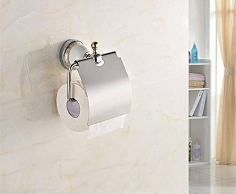 best toilet paper holder the best chrome toilet paper holder for comfortable