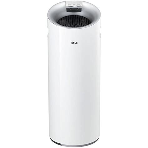 as401wwa1 lg as401wwa1 puricare tower filter air purifier with smart air q 48231380911 ebay
