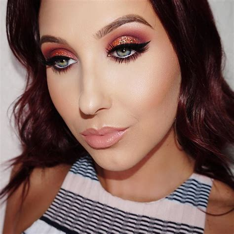 makeup tutorial jaclyn hill 227 best jaclyn hill images on pinterest hair and makeup