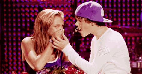 One Less Lonely Says Biebers Baby by 14 Things You If You Were A Belieber Before 2015