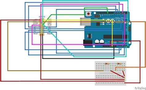 whirlpool refrigerator wiring diagrams whirlpool get