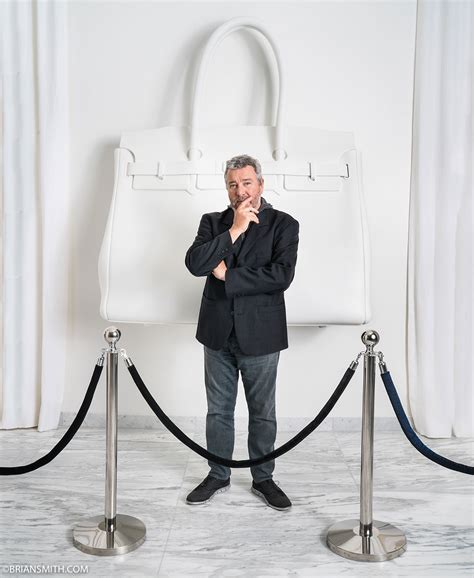 philippe starck in print philippe starck sam nazarian for haute living