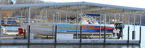 loto lift new used boat lifts for sale lake of the - Boat Lifts For Sale At Lake Of The Ozarks