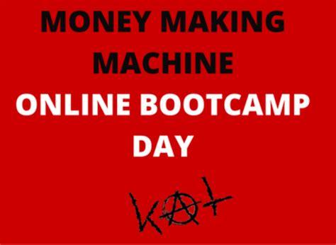 Money Making Machine Online - money making machine archives allimtutorials com