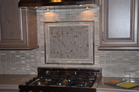 Tile   Fulton Homes