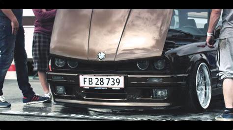 Max Bmw Ct by Bmw E30 тюнинг видео смотреть