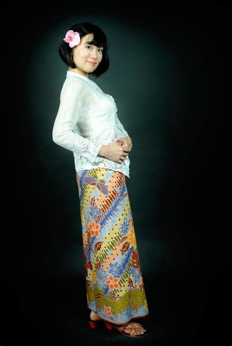 Kain Kebaya Lukis 1 41 best peranakan culture images on beautiful and envelope