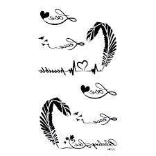imagenes de tatuajes que digan love pinterest el cat 225 logo global de ideas