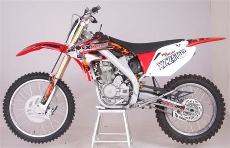 250cc motocross bike acheter dirt bike 250