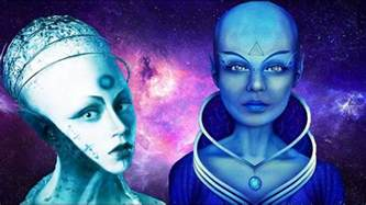 the new sirian revelations galactic prophecies for the ascending human collective books pleiadians and sirians www pixshark images