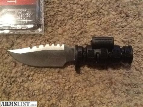 ka bar bayonet armslist for sale ka bar pistol bayonet