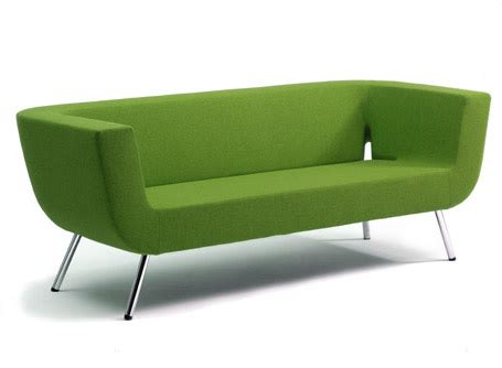 Modern Settee Sofa by The Quot Modern Sofa Quot By Artifort Of