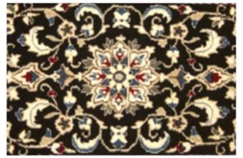 come pulire tappeto persiano come pulire i tappeti persiani