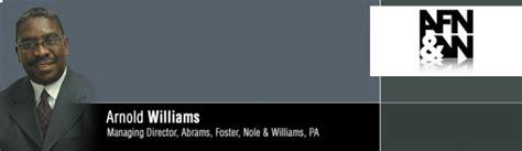 Williams Also Search For Anson Williams Net Worth 2017 Bio Wiki Net Worth