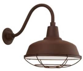 cheap barn lights discount barn lights offer quality at affordable prices