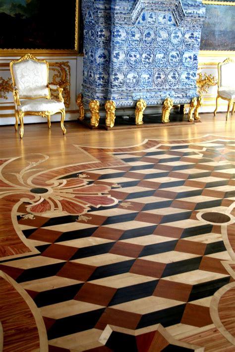 luxury classic parquet flooring installation classic
