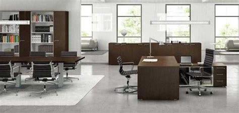 mobili per ufficio ancona arredamento ufficio personalizzato ancona provi b b