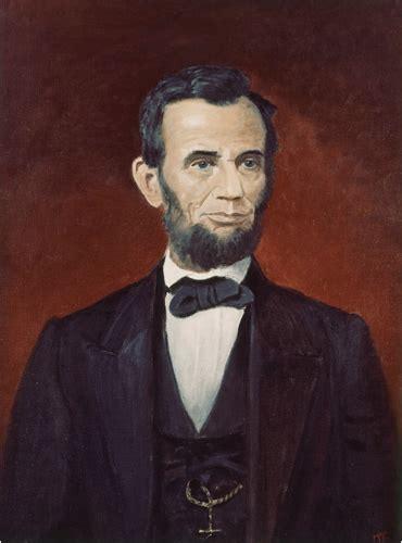 lincoln as diplomat iip digital washington s birthday holiday honors first president iip