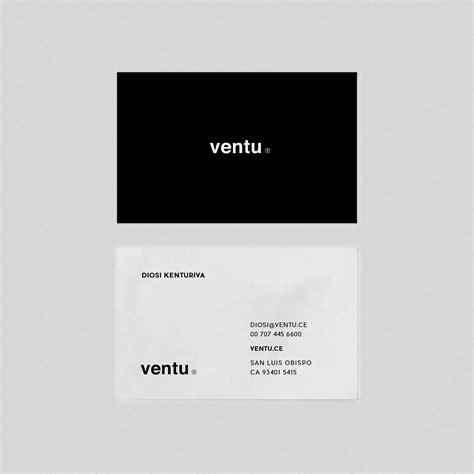 Magic Card Template Illustrator by Ventu Business Card Template