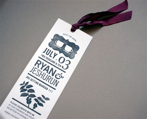 creative wedding invitation cards a showcase of creative wedding invitations