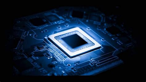 what is inside integrated circuits function of an integrated circuit