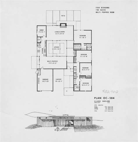 nhd home plans nhd home plans images castle homes plans dmdmagazine home