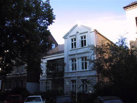 scheune flensburg architekturb 252 ro brodthage in flensburg mehrfamilienh 228 user