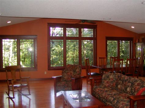 home town restyling family  dining room addition home