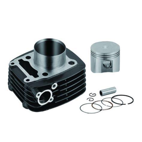 Vakum Piston Kit Pulsar 135 buy cylinder kit pulsar220 cc zadon on special discount
