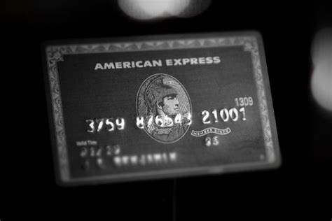 Can I Use American Express Gift Card On Amazon - american express black card for platinum members pengeportalen