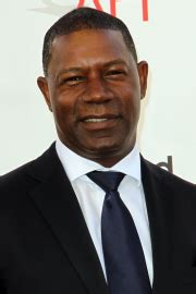 dennis haysbert think like a man too think like a man too 2014 starring kevin hart and