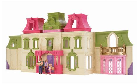 where can i buy a doll house where can i buy a doll house 28 images top 10 best doll houses where can i buy a