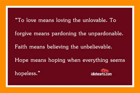 loving the unlovable how to when loving is tough books 301 moved permanently