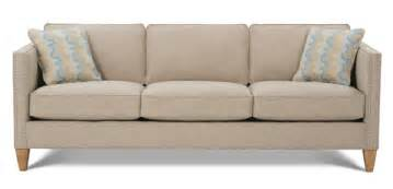 images of sofa raleigh sofa
