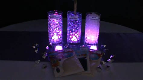 submersible led lights durable affordable and very