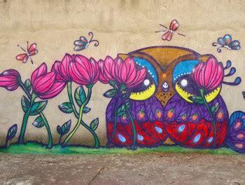 graffitis de rosas arte con graffiti flores y graffiti creciendoentreflores