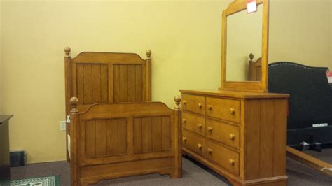 rooms to go outlet near me clearance furniture outlet cabot 8 mobley furniture perry ga furniture fresh bedroom sets