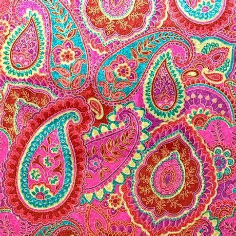 pink paisley shower curtain 1441 best images about paisley other patterns on