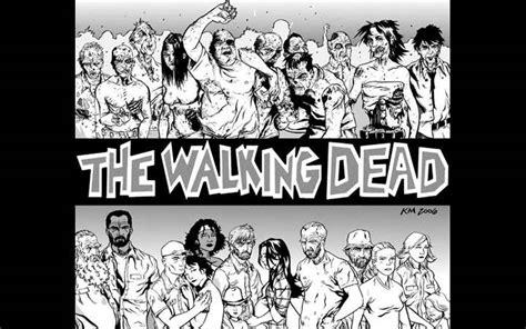 walking dead el videojuego