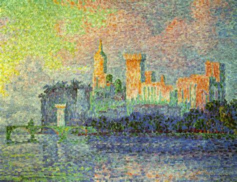 georges seurat most famous paintings art pinterest seurat sirrah pointillism is on point lila s art classes